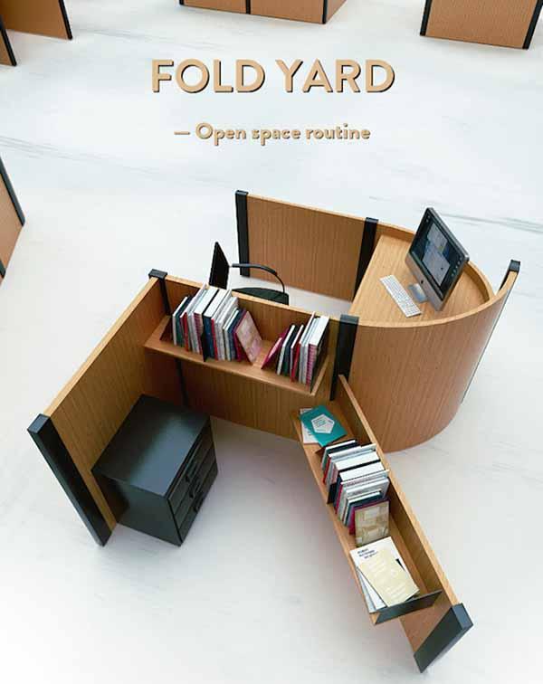 FoldYard-2