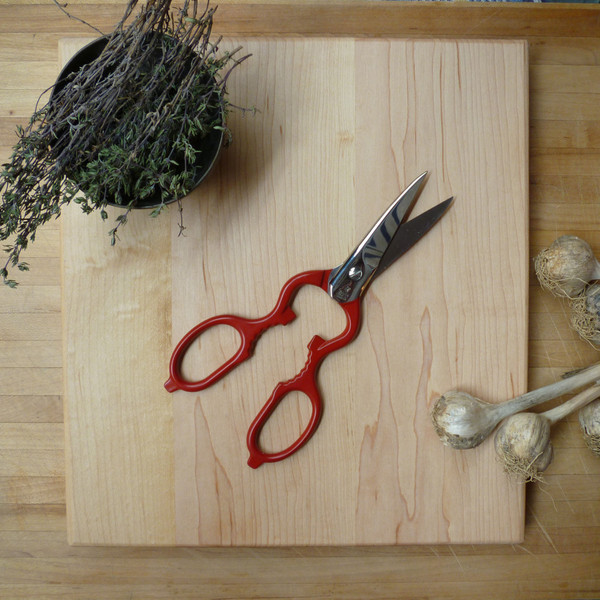 red_kitchen_scissors_grande