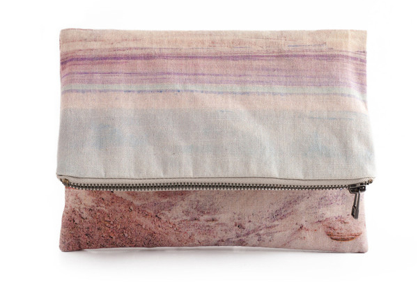 Lee_Coren_Dead_Sea_Clutch__photo-AyaWind__01_grande