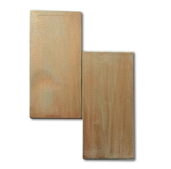 cle-Watermark-Tiles-Deborah-Osburn-Tilevera-10-gold-wash