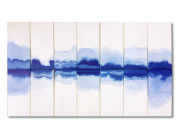 cle-Watermark-Tiles-Deborah-Osburn-Tilevera-2-indigo