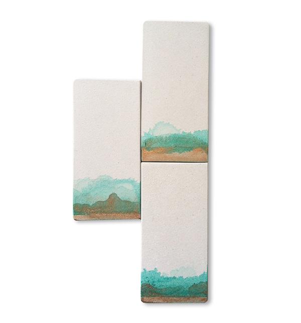 cle-Watermark-Tiles-Deborah-Osburn-Tilevera-8-gold-dip