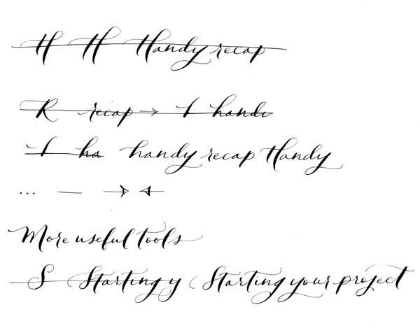 paperfinger-desknotes