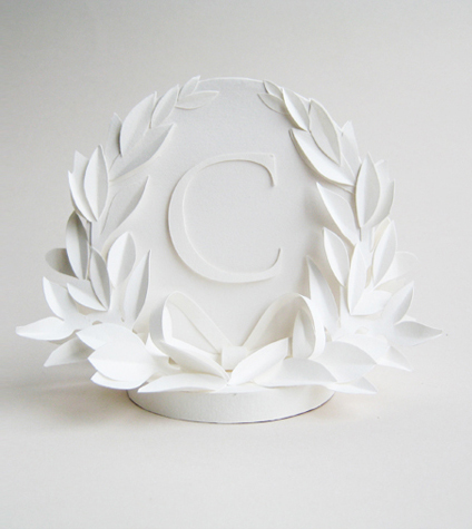 White-Wreath-Initial1