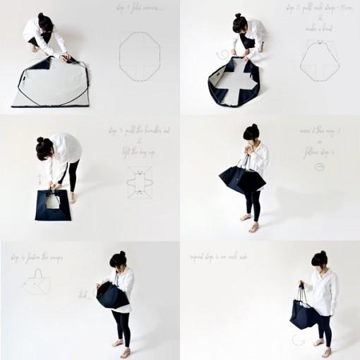 kumeko-picknick-kleed-tas-shipshape-x6lifestyle_s02-510x510