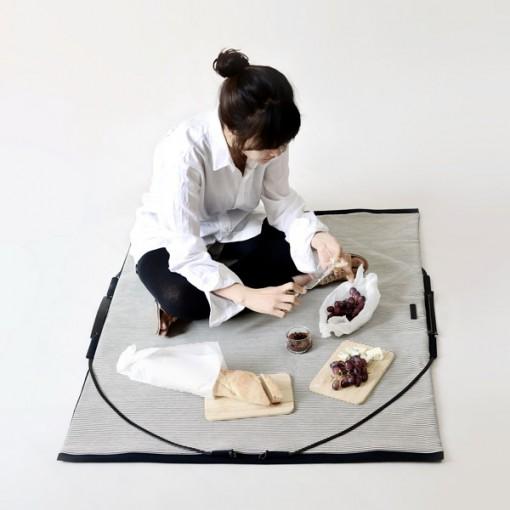 kumeko-picknick-kleed-tas-shipshape-x6lifestyle_s03-510x510