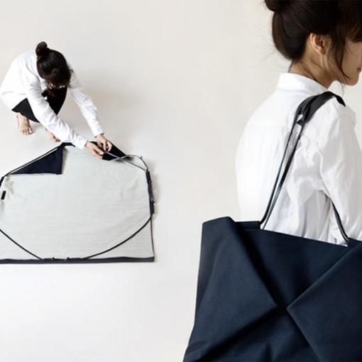 kumeko-picknick-kleed-tas-shipshape-x6lifestyle_s07-510x510