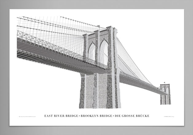 lg-bridge