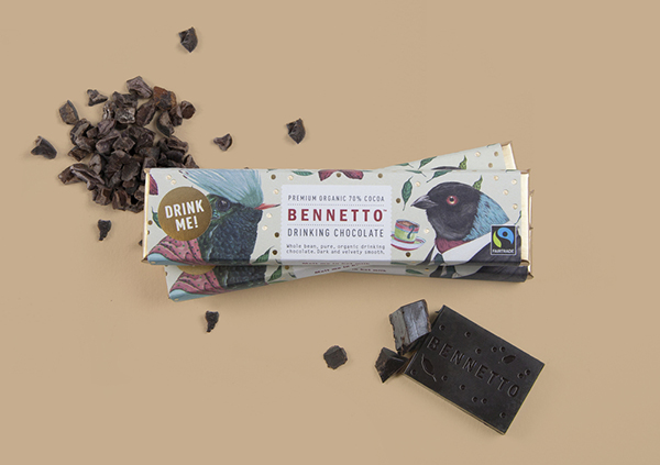 bennetto-1