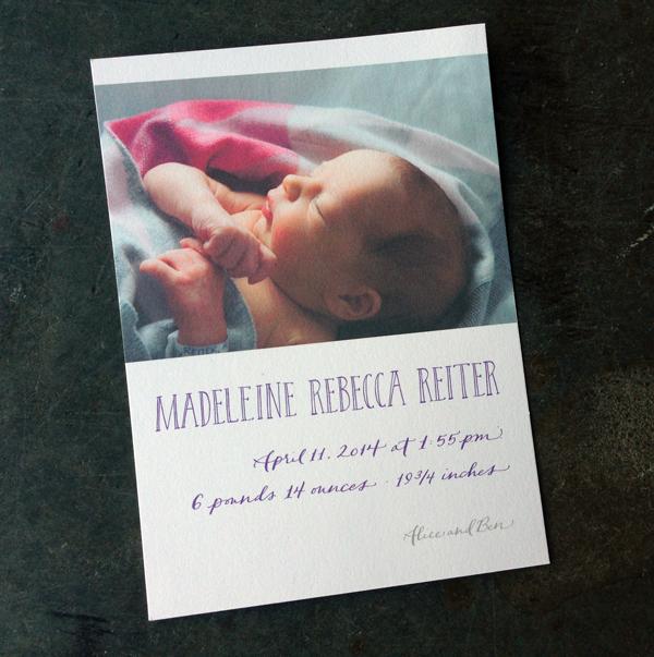 paperfinger-madeleine-babyannouncements-1