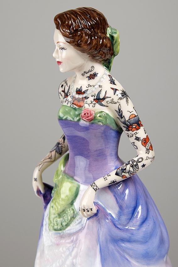 porcelain-1