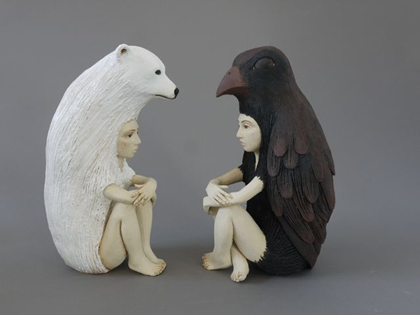 Crystal-Morey-Ceramic-Sculptures1