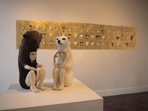 Crystal-Morey-Ceramic-Sculptures3