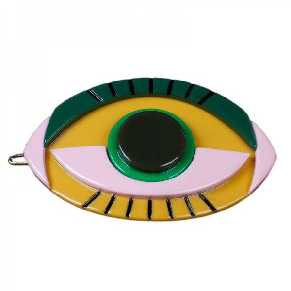 clip-eye-petit-modele (2)