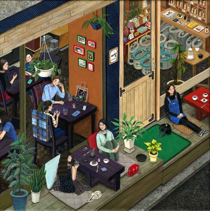 cafe-scene-for-website2_670