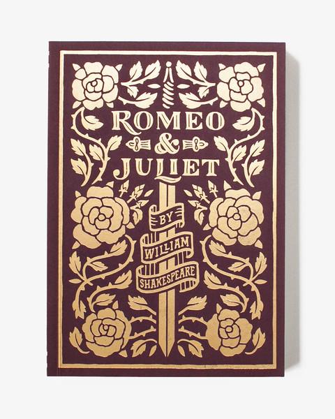 Romeo_Juliet_Front_3d_a0d850ab-37f0-4d86-869a-94cbebb4c5b6_grande