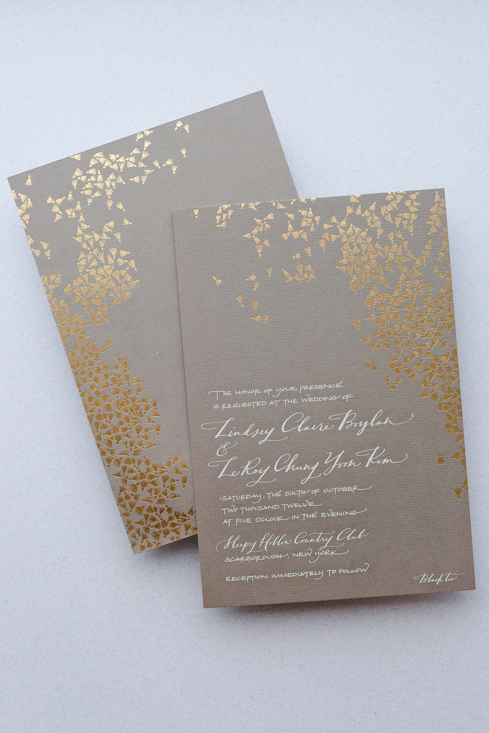 paperfinger-invitation-ivoryengraving-frontback.jpg