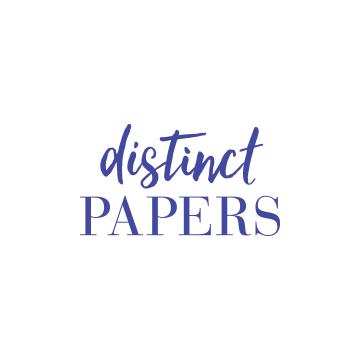 """""""Inspiring Designer: Paperfinger"""""""