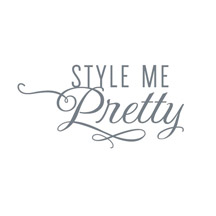 Style_Me_Pretty_blog_edit.png