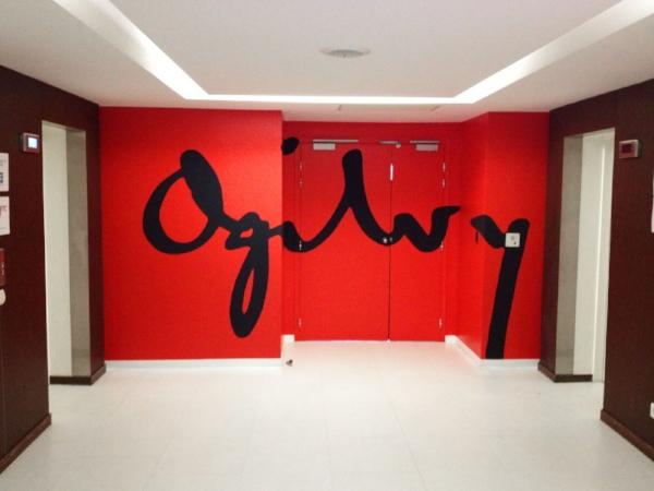 ogilvy-wall-5