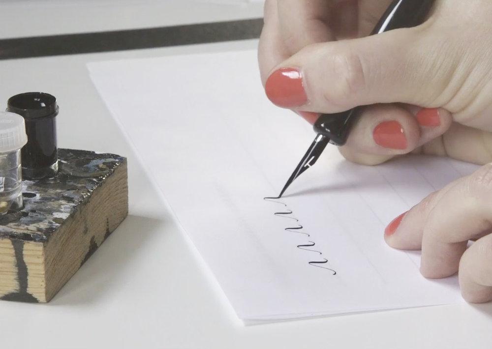 paperfinger-skillshare-exercise.jpg