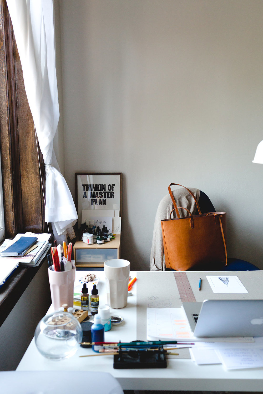 paperfinger-desk.jpg