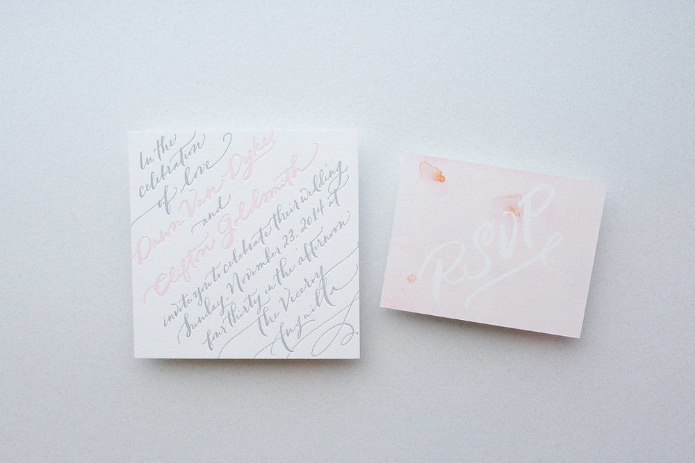paperfinger-invitation-blush-set.jpg