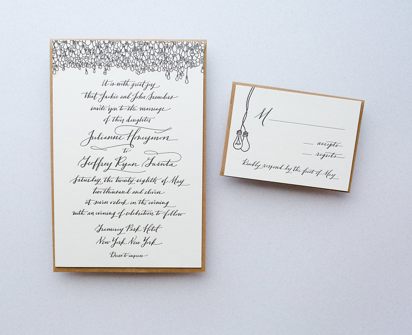 paperfinger-invitation-gramercylightbulbs-set.jpg