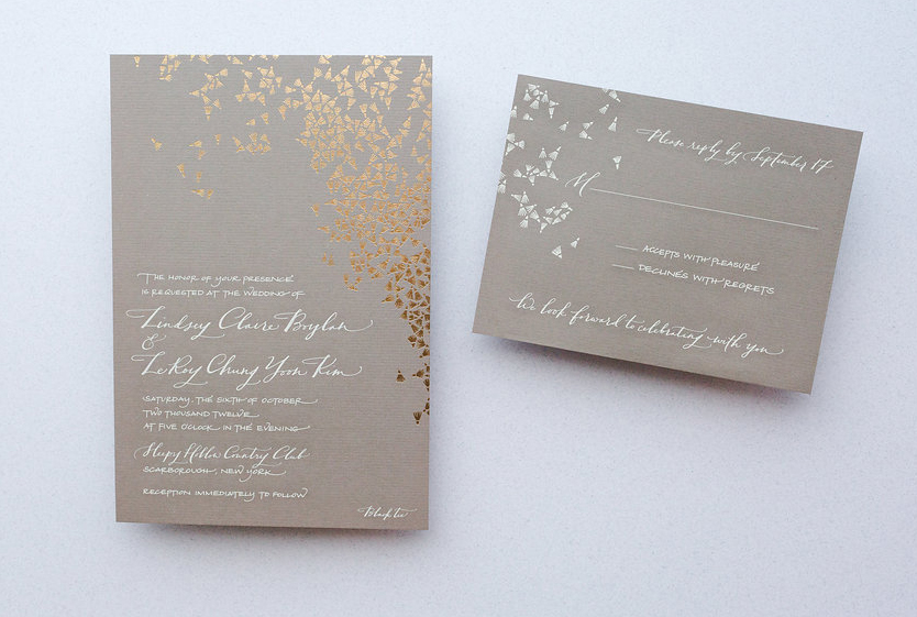paperfinger-invitation-ivoryengraving-set.jpg