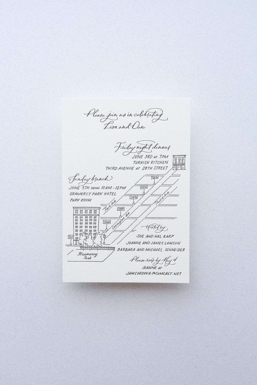 paperfinger-classiccentered-schneider-map.jpg