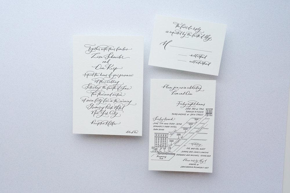 paperfinger-classiccentered-schneider-set.jpg