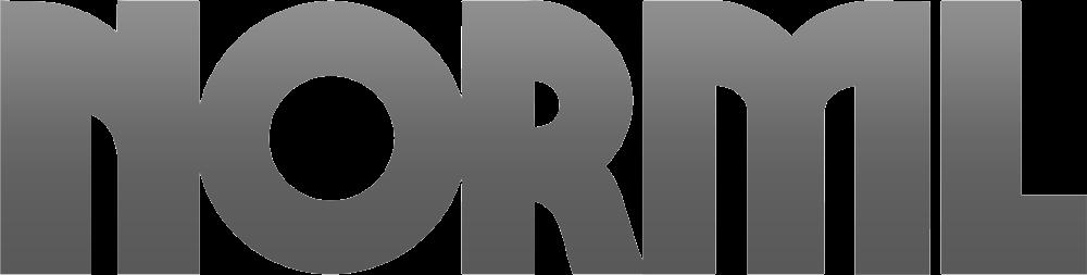 NORML_Logo-1000_gradient.png