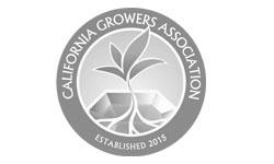 CGA-Organic-OC-Partner.jpg
