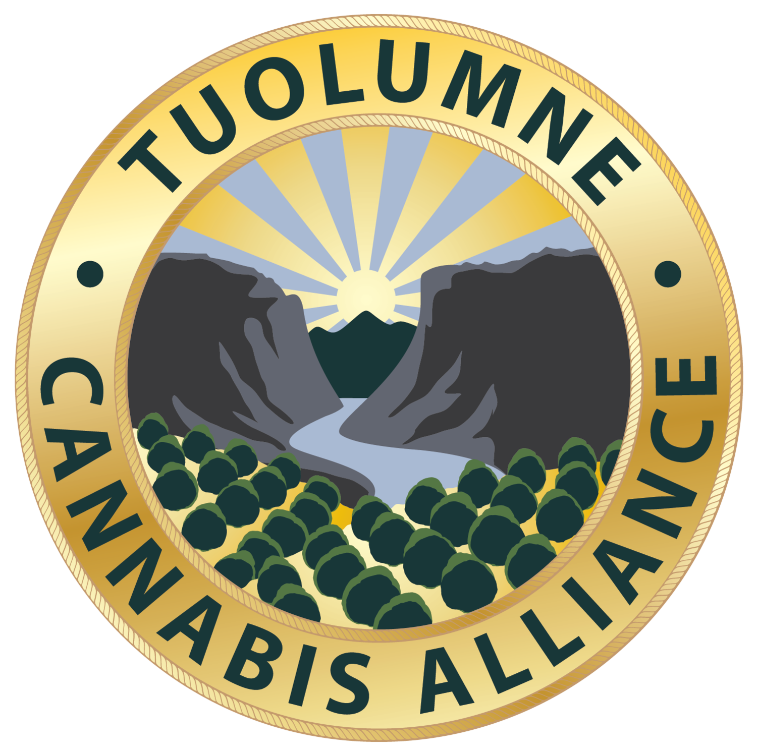 Tuolumne Cannabis Alliance