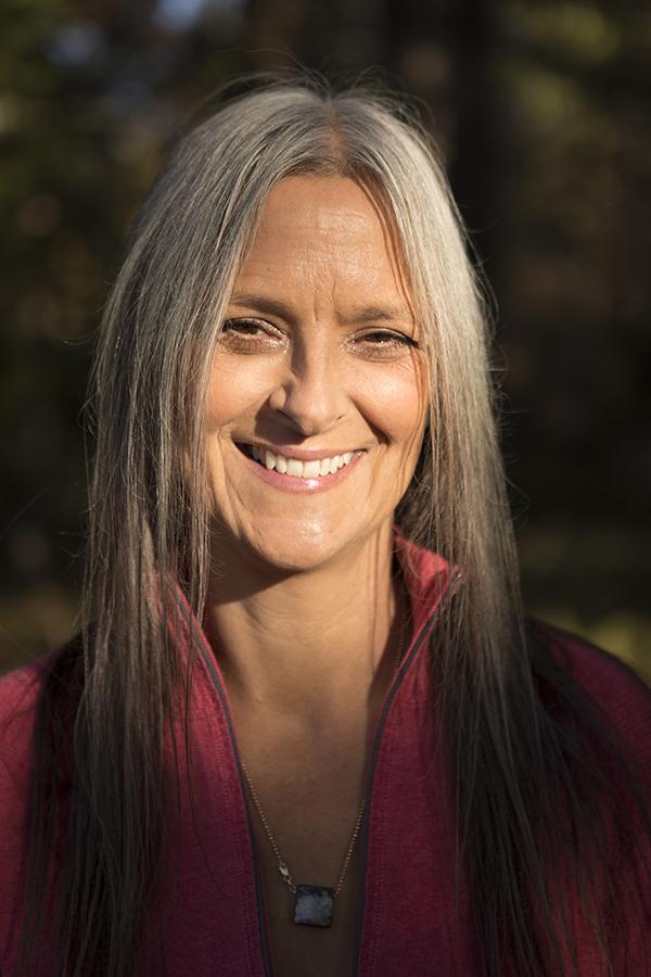 Lauren Hurley - Directorlhurley@tuolumnecannabis.com
