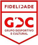 grupo_fidelidade_artlier.jpg