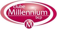 clube_millennium_bcp_artlier.jpg