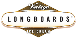 Longboards Ice Cream