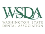 Charles R. Young, DDS is a member of the   Washington State Dental Association.