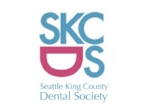 Charles R. Young, DDS is a member of the Seattle King County Dental Society.