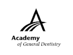 Charles R. Young, DDS is a member of the  Academy of General Dentistry.