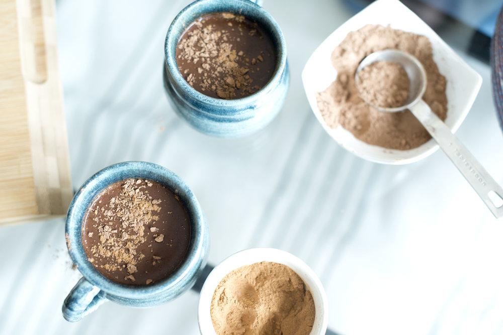 GUTLAB Coco Cacao.jpg