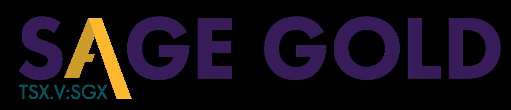 Sage Gold Inc.