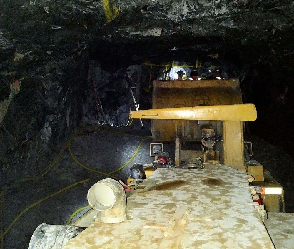 underground8 - Test Mining 150 level - LR.jpg