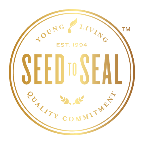 Seed_to_Seal_ID_2015-GOLD.png