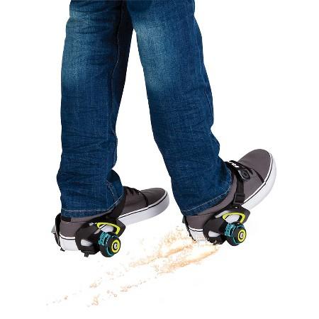 heel wheels.jpg