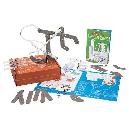 Tinker crate.jpg