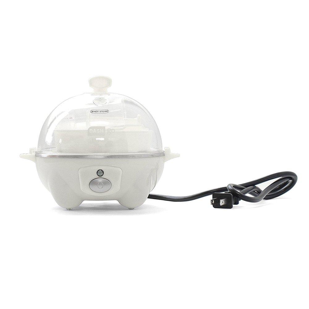 Egg cooker.jpg