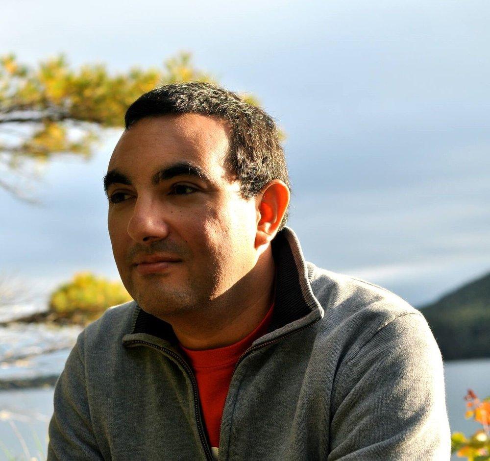 Mehdi_El Hajoui.jpg