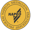 NAPEO_Medallion.png